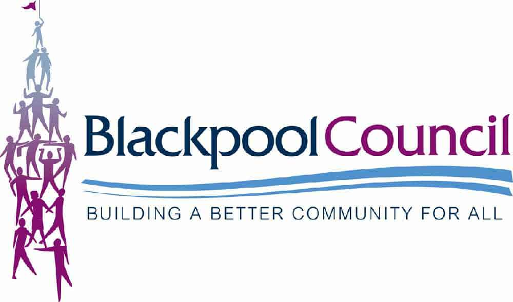Blackpool Council release checklist for businesses reopening during pandemic