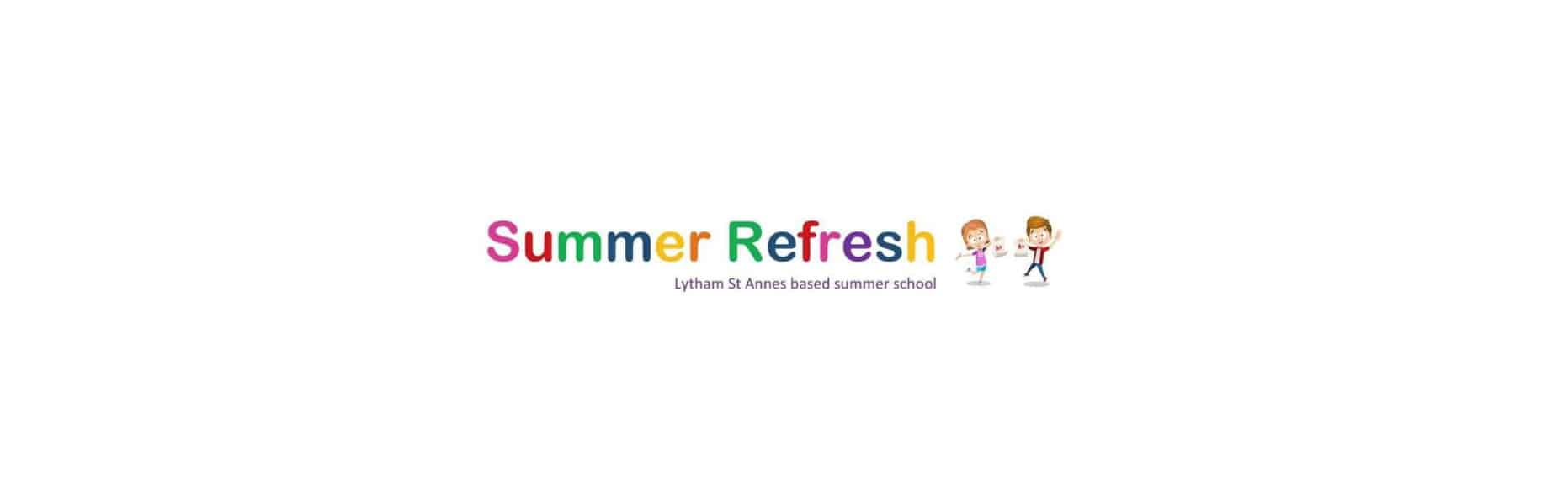 Tutoring for local kids offered in Summer Refresh