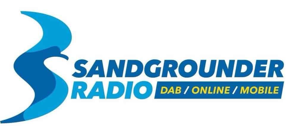 Matt Naylor to be interviewed on Sandgrounder Radio today at 5.30pm