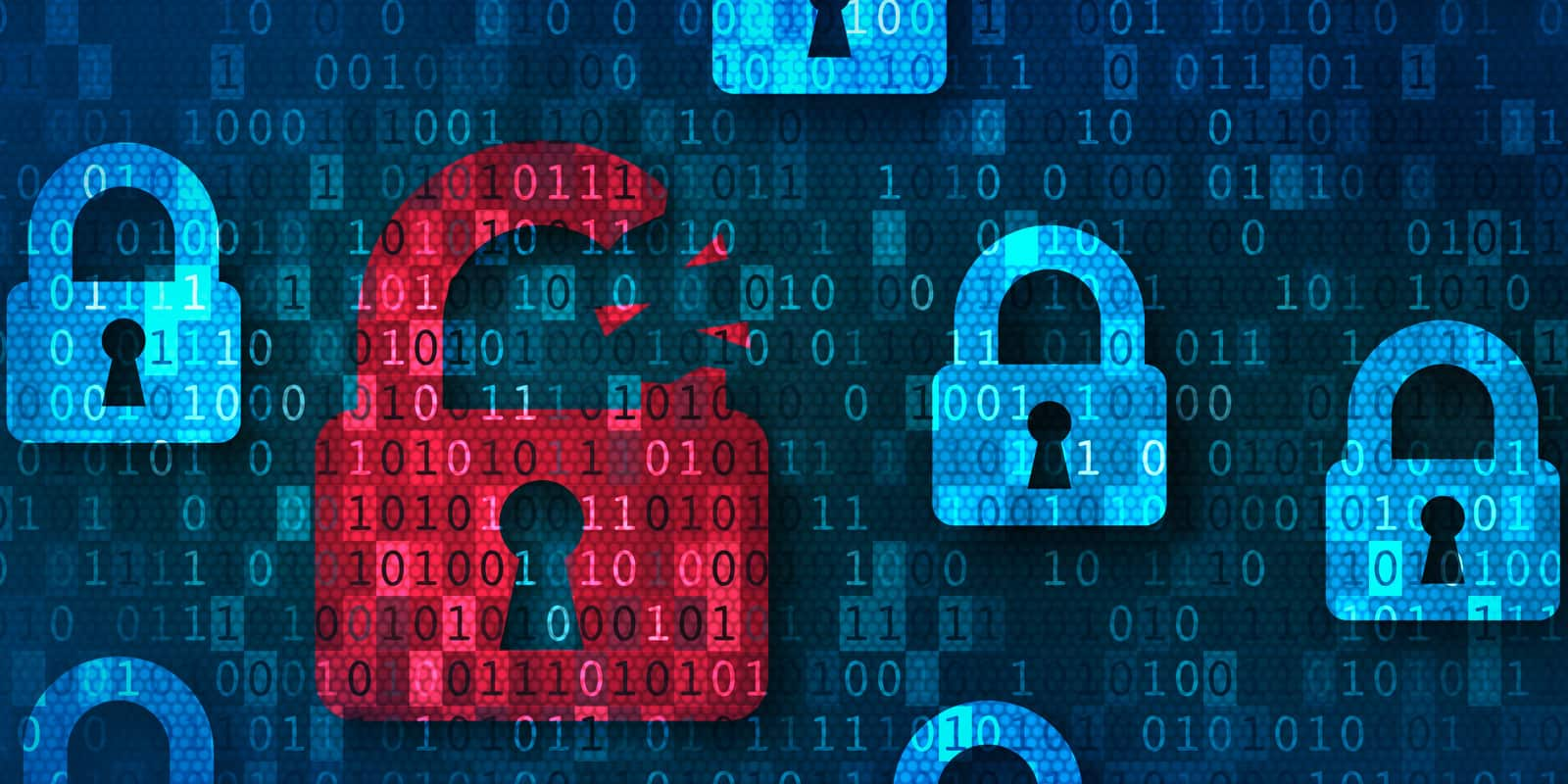 Local businesses exposed to expensive Data Breach claims