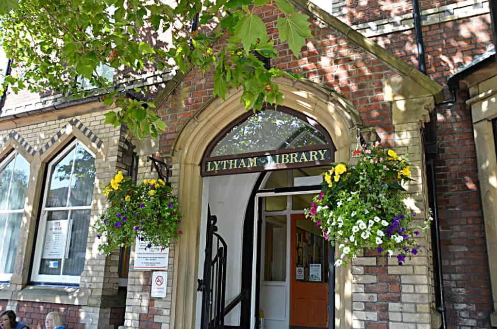 More Lancashire libraries opening with revised hours and new arrangements to visit