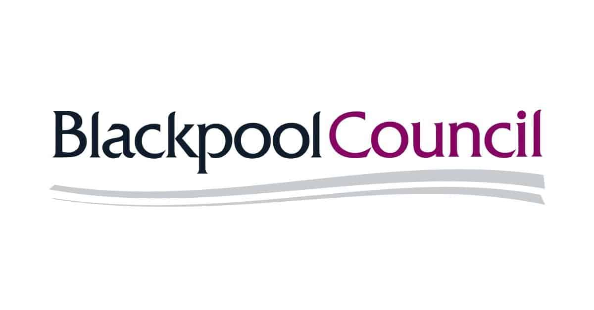 CORONAVIRUS: Blackpool Council respond to First Minister's briefing