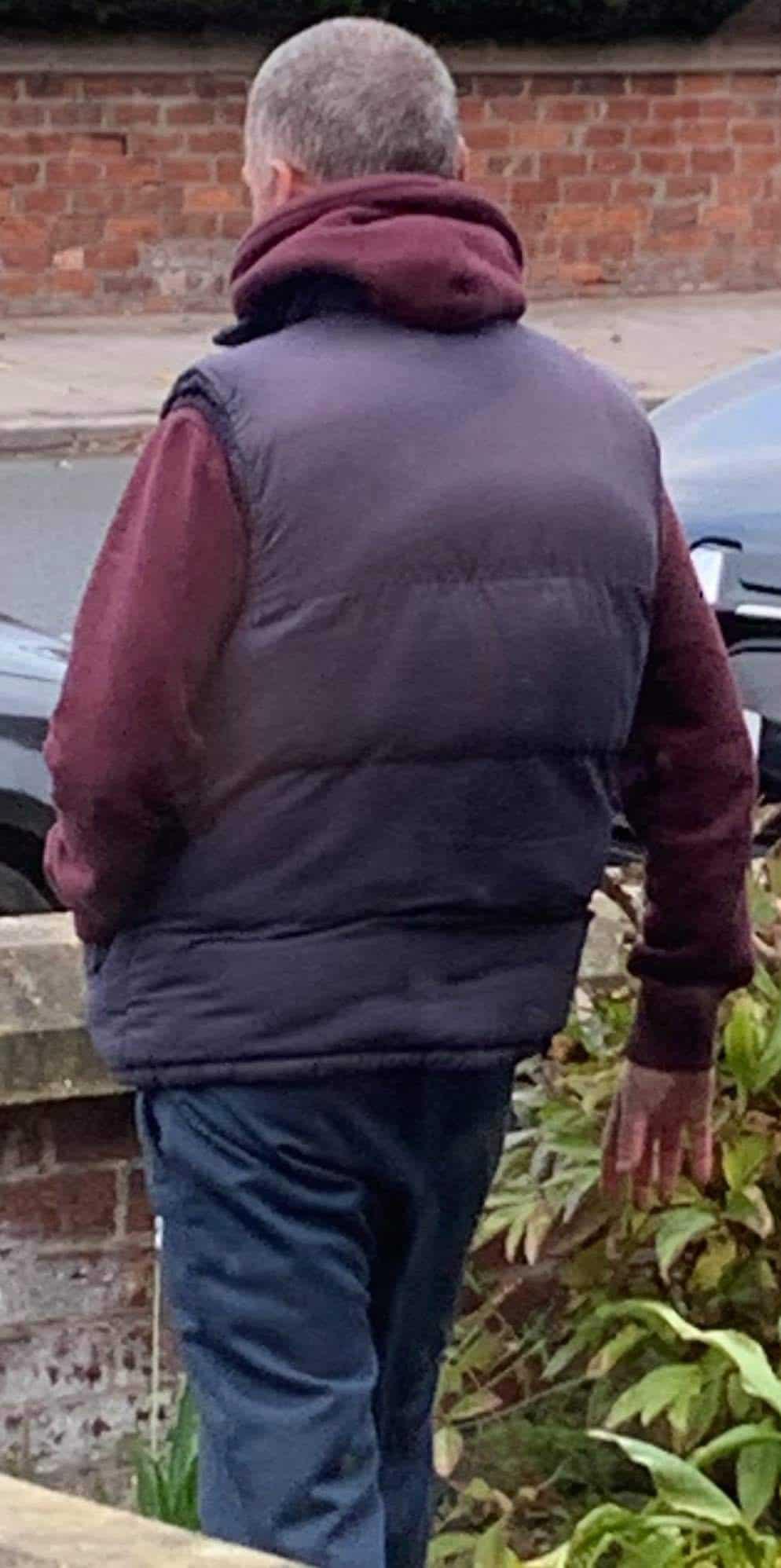 """""""Aggressive"""" Milk Men Door to Door Sellers Operating in Lytham"""