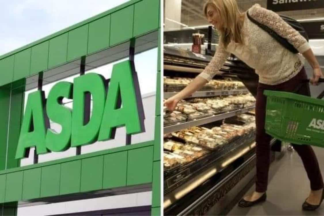 Woman issues warning about attempted lure into van at Marton Asda